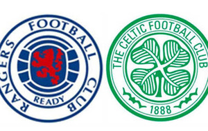 On This Day - April 17 1909: Celtic v Rangers Scottish Cup clash ends in riots with hundreds injured