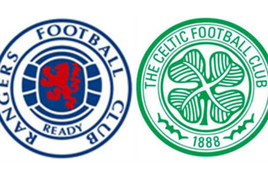 On This Day April 17 1909 Celtic V Rangers Scottish Cup