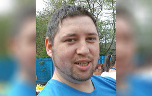 Murder of Michael McGibbon: Man (34) arrested over shooting