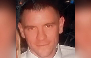 Michael McGibbon murder: Other 'punishment shootings' resulting in death or serious injury