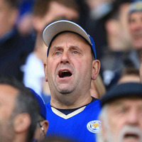 Mind Matters: Leicester's lessons there for all of us