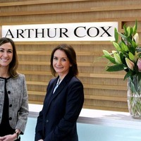 Law firm Arthur Cox beefs up employment law team