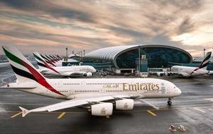 Belfast to Dubai: Emirates delegation to discuss direct flight