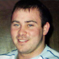 Father of murder victim Gareth O'Connor accuses Sinn Féin of 'hypocrisy' over condemnation of Ardoyne killing