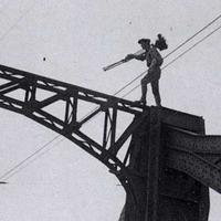 Cult Movie: Dziga Vertov's Man With A Movie Camera