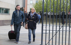 Police 'could not have done more' in Arkinson investigation, court hears