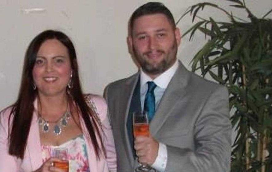 Murder of Michael McGibbon: 'IRA' claims responsibility