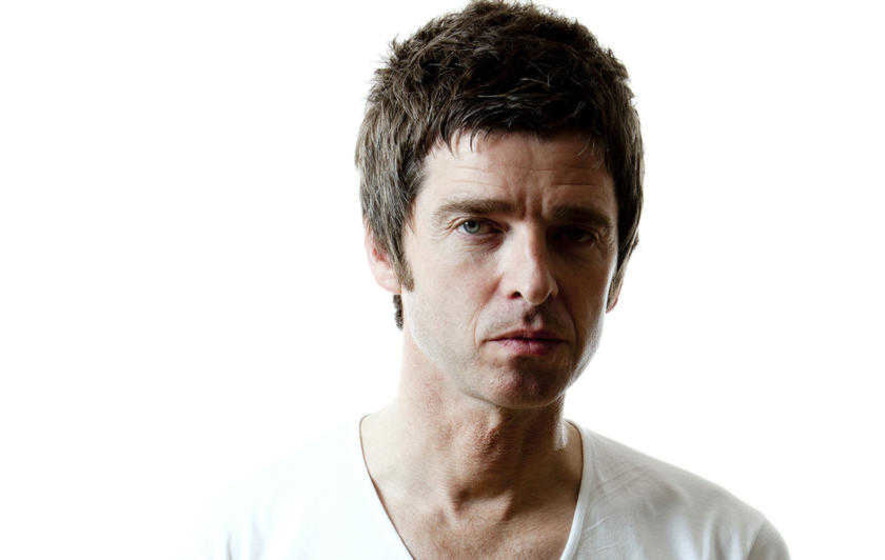 Noel Gallagher: I don't understand youth culture - The ...