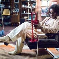 Jazz oddity: Miles Ahead tackles a musical legend sideways on