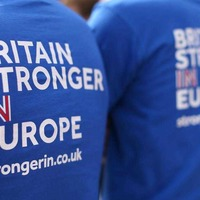 Accountants blame EU vote for 'stalling' of northern recovery