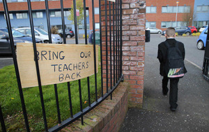 De La Salle College: Principal absent from school as inquiry launched