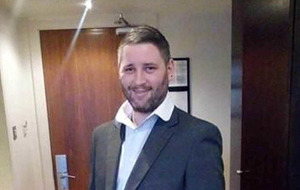Ambulance service apologises for taking 19 minutes to reach dying gun-attack victim Michael McGibbon