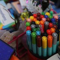 School heads urge politicians to reverse budget cuts