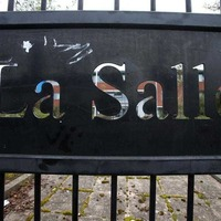 De La Salle College: Classroom assistant appears in court