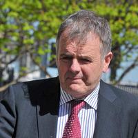 Co Down doctor McGoldrick admits falsifying drug trials