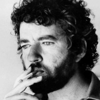 Hunger strike author David Beresford dies in South Africa