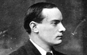 TV drama suggests Easter Rising leader Pádraig Pearse was in love with Eoin MacNeill