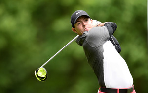 Rory McIlroy to skip Bridgestone International in favour of Open De France