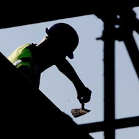 Next Executive must bring new life to Northern Ireland's construction sector