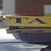 Certain taxis in Belfast to be barred from having roof signs from May 31
