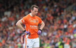 Armagh after revenge in Cavan Ulster Championship rematch