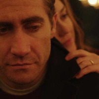 Demolition offers a non-Hollywood take on grief