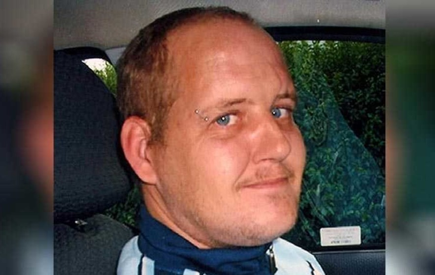 Arrest over disappearance of Mark Gourley in 2009