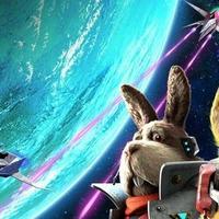 Games: Star Fox Zero a fly down memory lane despite cumbersome controls
