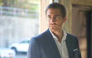 Jake Gyllenhaal on Demolition: 'Grief can be anything, really'