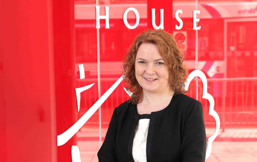 Progressive Building Society enjoys record year as mortgage lending increases