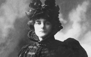 Countess Markievicz one of three Easter Rising figures not given medal, files reveal