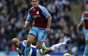 Retired Stiliyan Petrov stages shock comeback attempt