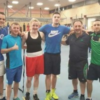 Barnes, Irvine, Conlan, Joyce, Donnelly and Ward boost Ireland to sixth spot in Rio qualifiers table