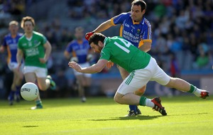 On This Day: Apr 28 2012: Fermanagh fall short against Wicklow in NFL final
