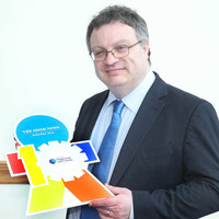 Skills are the key driver for north's future economic growth