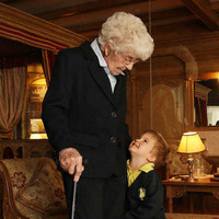 Woman whose father survived the Titanic to celebrate her 100th birthday at Titanic Belfast