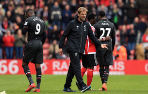 Liverpool handled doping issue correctly - Jurgen Klopp