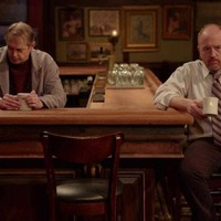 Watch this: Louis CK's Horace and Pete