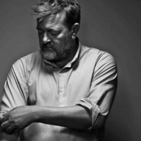 Elbow frontman Guy Garvey brings his solo show to Belfast