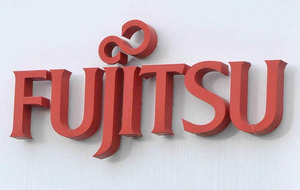 Fujitsu workers to vote on industrial action in compulsory redundancies row