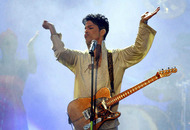 Prince: Nothing compares 2 his music vision