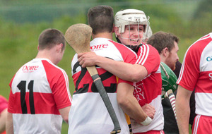 World of work and Darwinian nature of Gaelic Games leading to talent drain