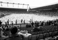 South Yorkshire Police 'asked press officer to spin Hillsborough reports'