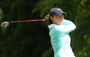 Leona Maguire, Olivia Mehaffey and Maria Dunne named for GB & Ireland Curtis Cup team