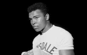 On This Day: Apr 29: 1967: Muhammad Ali stripped of world heavyweight boxing crown