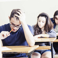 SDLP integrated education manifesto pledge took Catholic clerics by surprise