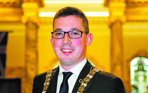 Sinn Féin councillor becomes first northern-based member elected to Irish senate