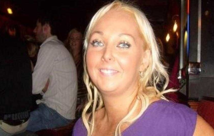 Laura Marshall 'may have bled to death with no crime'