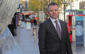 Office lettings spiral in first quarter as Belfast Telegraph prepares to move out