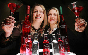 Lisburn craft distillery secures Asda listing